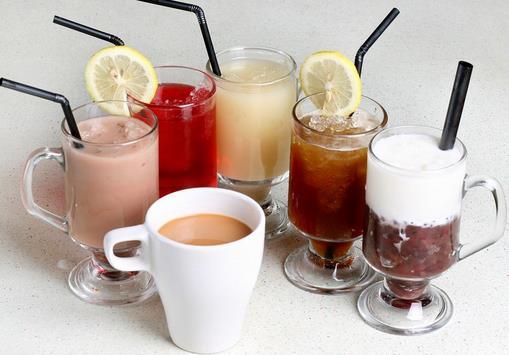空腹能喝咖啡吗?哪些饮品不宜空腹喝