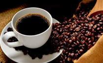 长期喝咖啡的危害-经常喝咖啡有什么坏处