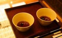女人喝什么茶养生?黑豆茶是首选