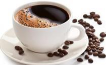 心血管病人为什么不宜喝咖啡?心血管病吃什么好