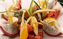 什么时候吃水果好?吃水果的禁忌有哪些