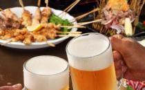 吃海鲜可以喝啤酒吗?吃海鲜喝啤酒有哪些危害