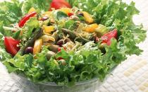 什么蔬菜不能生吃?什么菜不能拌着吃