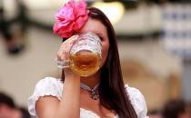 喝酒脸红易患食管癌吗?喝酒脸红有什么危害
