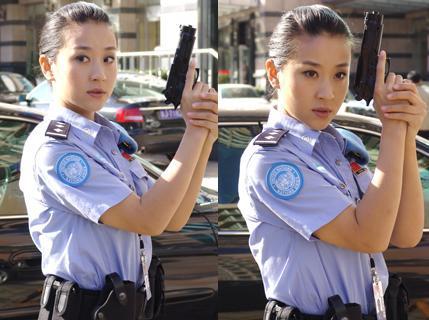 3月14日是什么日子?国际警察日是几月几日?国际警察日的由来和意义