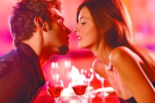 10月14日是什么节日?葡萄酒情人节是几月几号