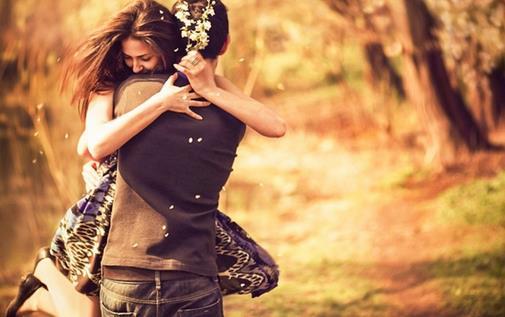 12月14日是什么节日?拥抱情人节是几月几号