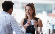 女生第一次约会相亲见面要注意什么?