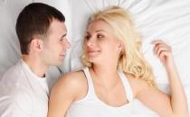 深度解析男人同居后不愿结婚的真相