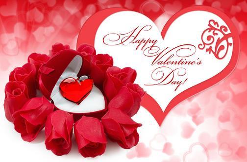 5月14日是什么节日?玫瑰情人节是几月几号