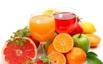 胆结石的原因-果汁排石法有效吗?