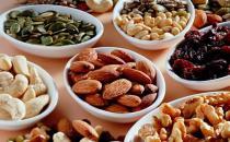 宫寒的原因-改善宫寒的食疗方