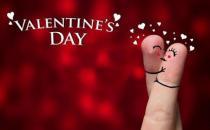 6月14日是什么情人节?亲亲情人节是几月几日