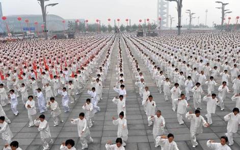 http://www.hbanda.cn/wenhua/279578.html
