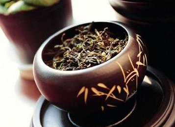 如何除茶垢?茶壶有了茶垢怎么办