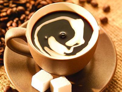 煮咖啡的方法