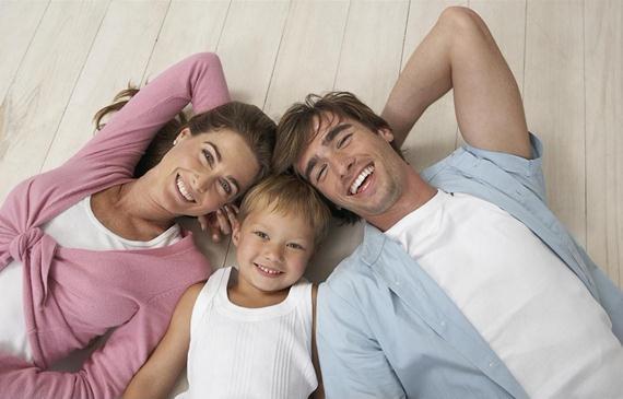 冬季哪種取暖方式最好最适合家庭住宅取暖?