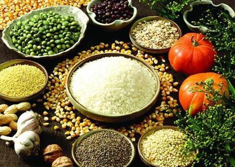 绿色食品:什么是绿色食品标准