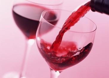 紅酒的妙用:紅酒在日常生活中有哪些妙用