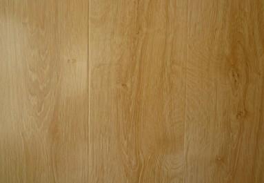 木质地板如何保养?爱护木地板应注意6个事项