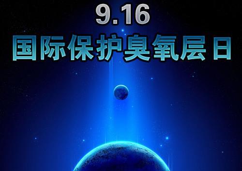 http://www.hbanda.cn/wenhua/279582.html