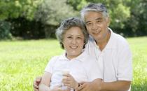 老年人的营养饮食应该注意什么?