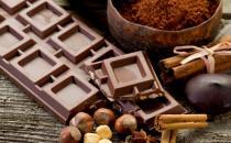 哺乳期可以吃巧克力吗?