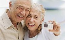 长寿好习惯-健康长寿享受生活