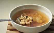 孕妇喝绿豆汤的好处及方法