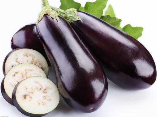 吃茄子的好处,茄子的营养价值,茄子的营养成分