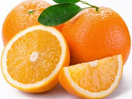 脐橙的营养价值-脐橙的功效与作用