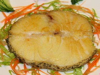 鳕鱼的营养价值-鳕鱼的食疗功效