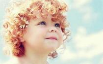 别让你的错误行为增长孩子的虚荣心