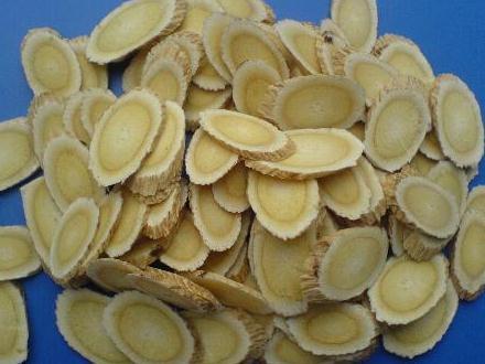 当归黄芪的功效与作用及食用方法