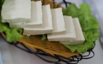 豆腐营养价值高,防治疾病好帮手