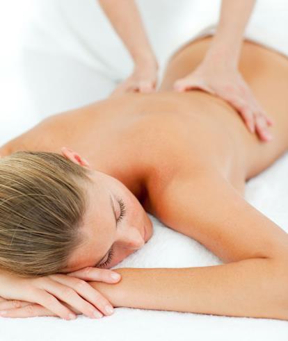 女人经期腰痛正常吗?女人来月经为什么会腰痛