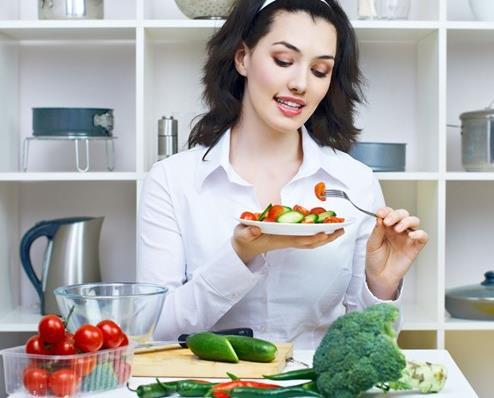 女人月经期吃什么好?经期不能吃的食物