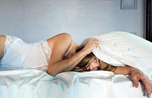 电热毯对女性有什么危害