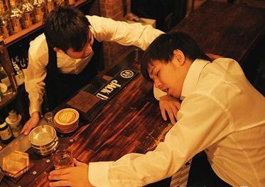 【男性】牢记酒后7不要对缓解醉酒症状十分有效