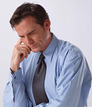 男人有更年期吗?如何调节更年期男性的心理