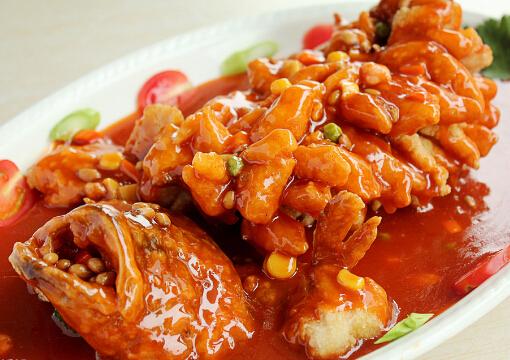 【食材】鲈鱼多少钱一斤鲈鱼如何挑选