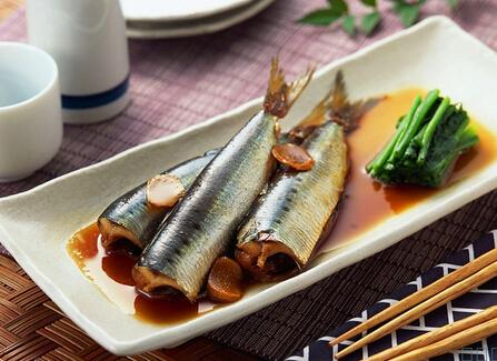 【食材】青鱼的生长和繁殖介绍