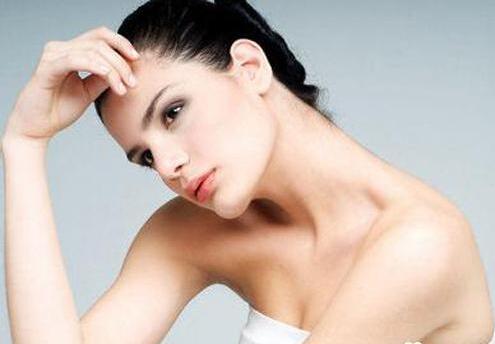 乳头疼痛是怎么回事?乳房保健注意事项