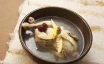经期吃红豆百合粥美容功效更强大