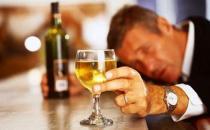 男人夏季喝酒要注意哪些?