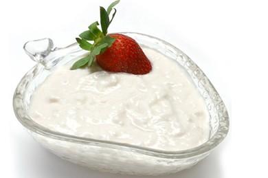 如何识别酸奶的质量-如何选购酸奶