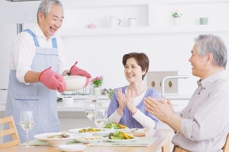 低血压患者吃什么食物好?低血压食疗方