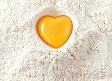 面粉是越白越好吗?什么样的面粉质量好