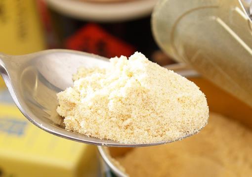 如何识别优质的鸡粉?鸡粉质量的鉴别方法