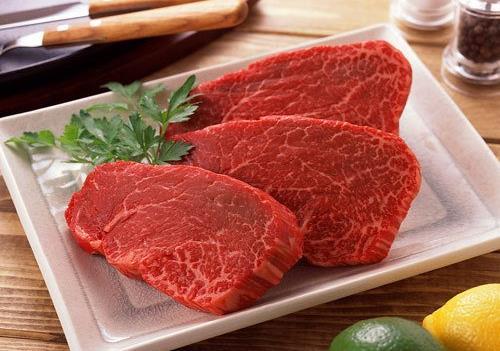 如何挑选优质的牛肉?怎样挑选牛肉